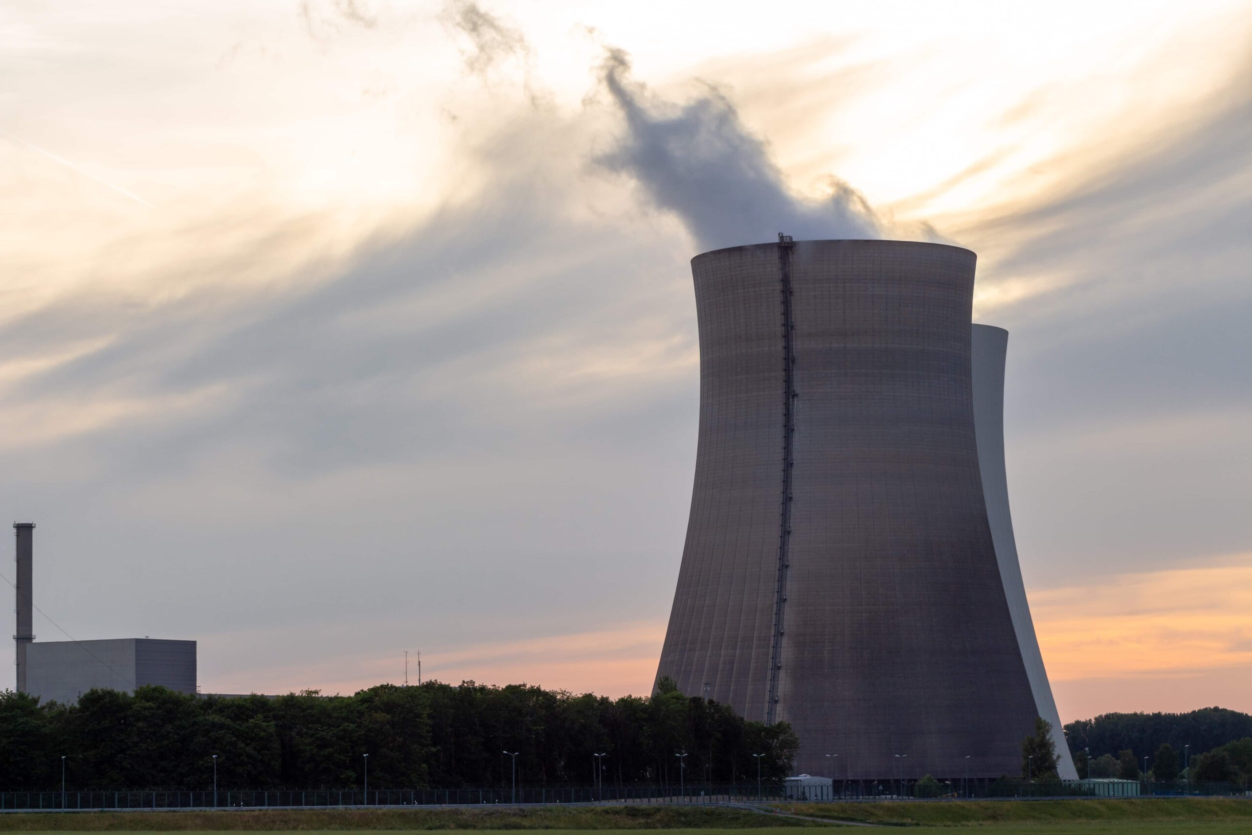 Coal Plants Cause Thousands of Deaths in Eastern Europe - CET
